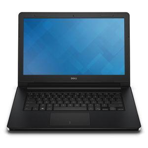 DELL-Notebook-3459-I5-4G-500G-V2G-554670