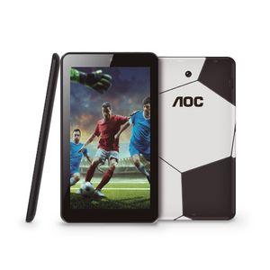 AOC-Tablet-7-IPS-QCore-1Gb-8Gb-cover-futbol-567440