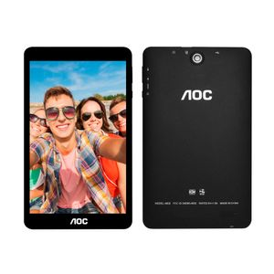 AOC-Tablet-8-IPS-QCore-1Gb-16Gb-2Mp-5Mp-567441