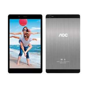 AOC-Tablet-8-IPS-4G-QCore-1Gb-16Gb-2Mp-5Mp-567442