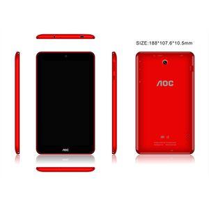 AOC-Tablet-7-IPS-Qcore-1Gb-8Gb-Roja-567445