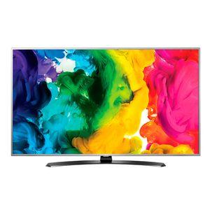LG-Televisor-Led-55-Super-UHD-55UH7650-560485-4