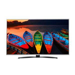 LG-Televisor-Led-65-Super-UHD-65UH7650-567082_1