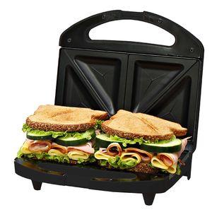 Imaco-Sandwich-Maker-Negro-IST101N-536139