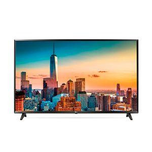 Lg-Televisor-Led-43-UHD-Smart-43UJ6300