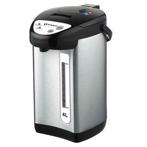 Imaco-Termodispensador-Acero-4L-TP4050SS-536134