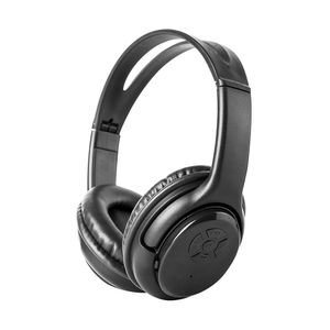 Skill-Audifono-Stereo-Bass-Bluetooth-535881