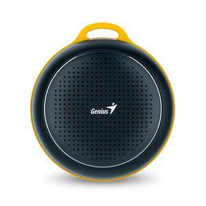 Genius-Parlante-SP-906BT-Bluetooth-Negro-535976