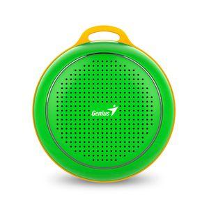 Genius-Parlante-SP-906BT-Bluetooth-Verde-535978