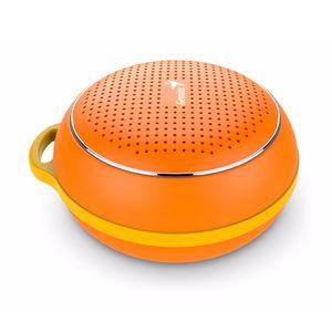 Genius-Parlante-SP-906BT-Bluetooth-Naranja-535979