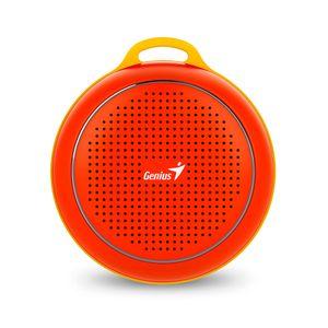 Genius-Parlante-SP-906BT-Bluetooth-Rojo-535980