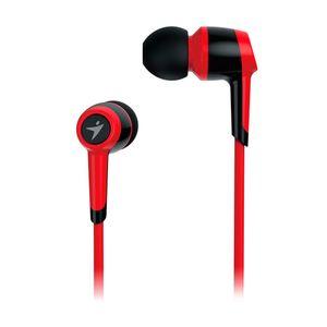 Genius-Audifono-con-microfono-HS-M225-Rojo-545541