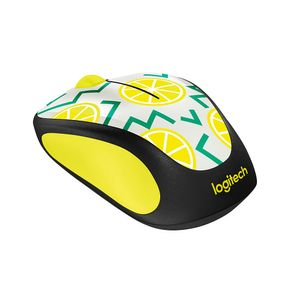 Logitech-Mouse-M317C-Wireless-Lemon-547328
