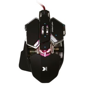 Xblade-Mouse-Gaming-Iron-Fury-USB-557698