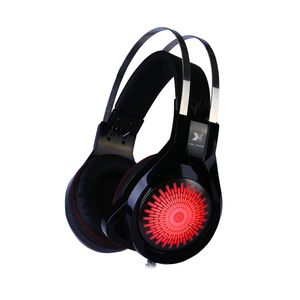 Xblade-Audifono-Gaming-Slayer-USB-557701
