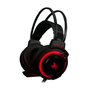 Xblade-Audifono-Gaming-Orcus-USB-557702