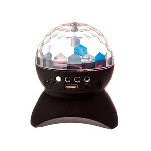 iBlue-Parlante-Bola-Disco-Bluetooth-563415