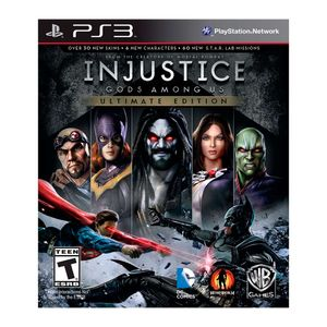 Injustice-GAU-Ultimate-Edition-PS3-565900