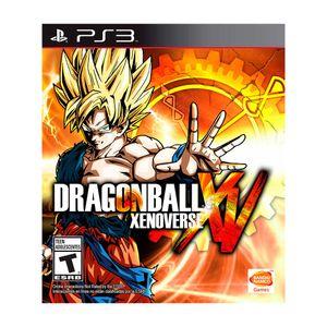 Dragon-Ball-Xenoverse-Standard-Edition-PS3-565902