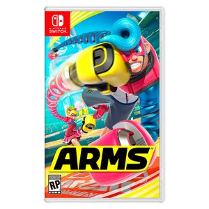 Arms-NSW-563637