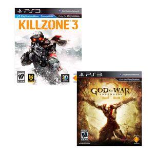 PS3-Juego-Pack-Killzone-3-Gow-Ascencion-547632