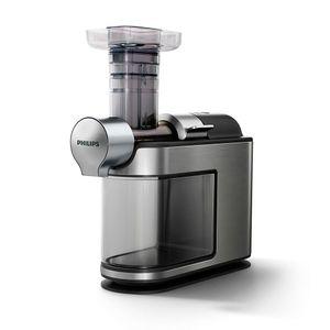 Philips-Micro-Extractor-de-Jugo-HR1949-567929