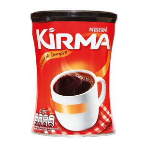 Nescafe-Kirma-190-g-4551