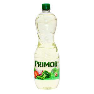 Aceite-Primor-Clasico-1-lt-3201