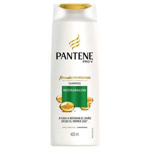 Shampoo-Pantene-Restauracion-400-ml-362392