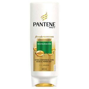Acondicionador-Pantene-Restauracion-400-ml-362393