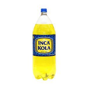 Inca-Kola-No-Retornable-3-lt-45190