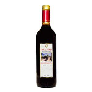 Vino-Borgona-Vina-Vieja-750-ml-28435