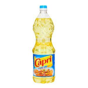 Aceite-Capri-Botella-1-Litro-3199