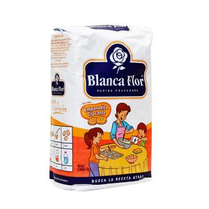 Harina-Preparada-Blanca-Flor-Paquete-1-kg-3269