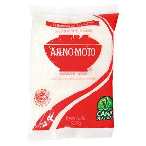 Ajinomoto-Sobre-250-g-4285
