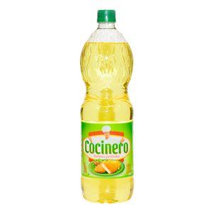 Aceite-Cocinero-Botella-1-Litro-11946