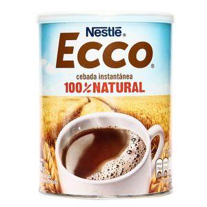 Cebada-Instantanea-Ecco-Nestle-190-g-20157