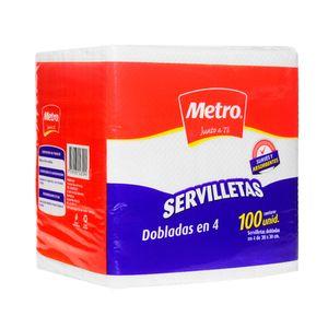 Servilleta-Doblada-Metro-100-Unidades-29149