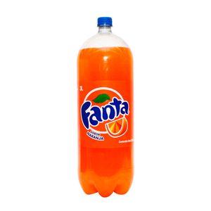 Gaseosa-Fanta-Naranja-No-Retornable-Botella-3-Litros-62288