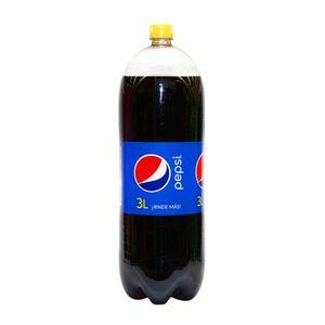 Gaseosa-Pepsi-No-Retornable-Botella-3-Litros-63807