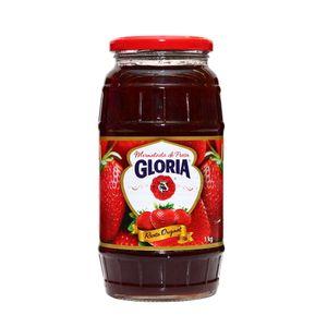 Mermelada-Fresa-Gloria-Barril-1-kg-68358