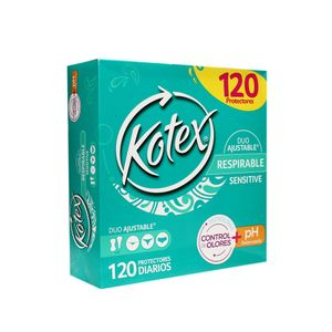 Proctetor-Days-Sensitive-Kotex-Paquete-120-Unidades-107948