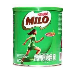 Milo-Granulado-Nestle-Lata-400-g-109376