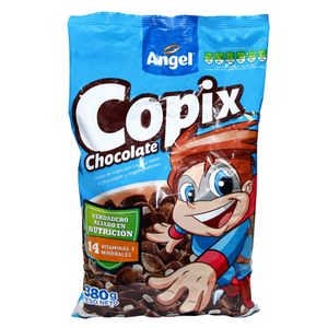 Cereal-Angel-Chocolate-Copix-Bolsa-380-g-138120