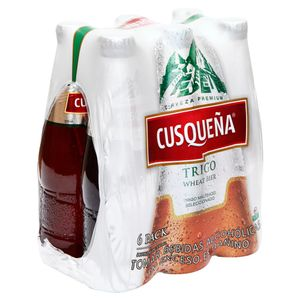 Cerveza-Cusquena-Trigo-Botella-330-ml-Six-Pack--361072
