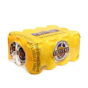 Cerveza-Cristal-Lata-355-ml-Pack-12-Unidades-382920