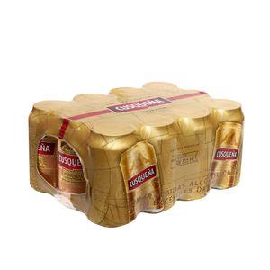 Cerveza-Cusquena-Dorada-Lata-355-ml-Pack-12-Unidades-382923