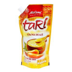 Crema-De-Aji-Tari-Doy-Pack-400-g-425823