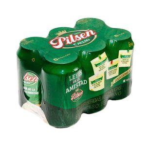 Cerveza-Pilsen-Callao-Lata-355-ml-Six-Pack-441981