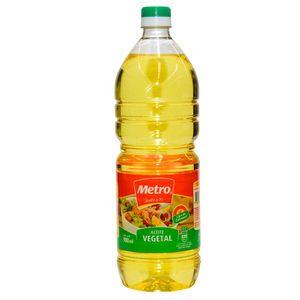 Aceite-Metro-Botella-900-ml-451391